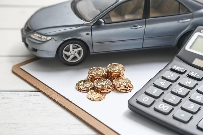 impuesto vehicular en barranquilla