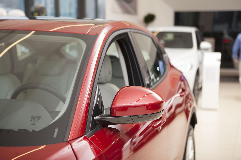 impuesto vehicular en risaralda