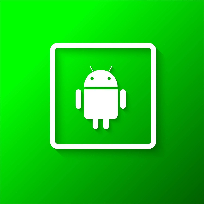 buenas aplicaciones para android