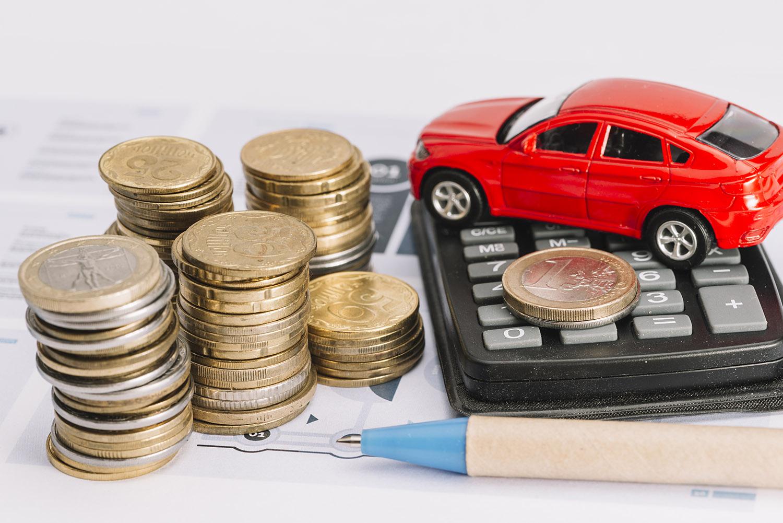 impuesto vehicular en santander
